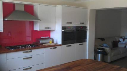 Kitchen<